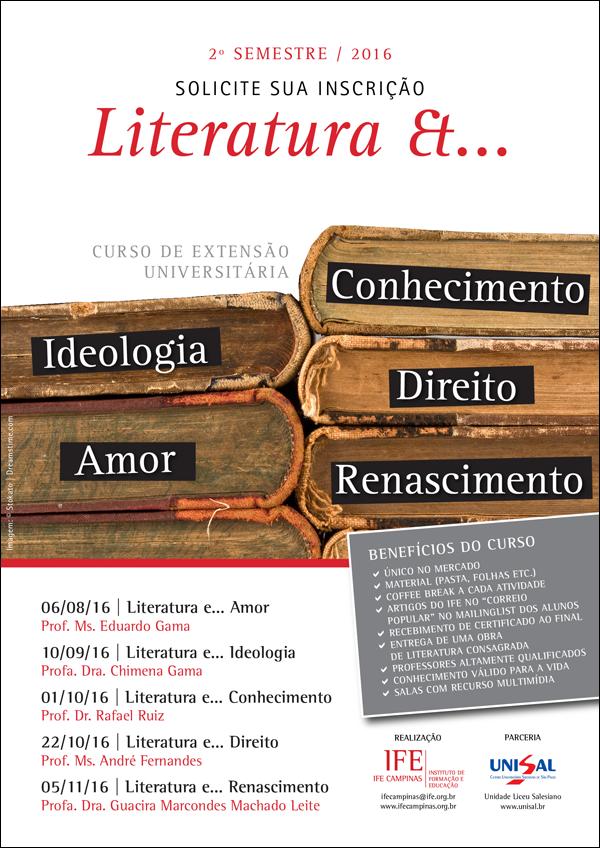 Liteatura e - WEB - SEMI-COMPLETO v4 - datas-novas - 600px