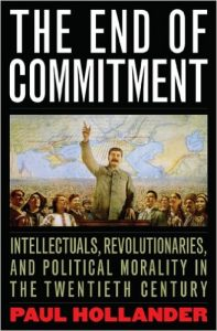 the-end-of-commitment