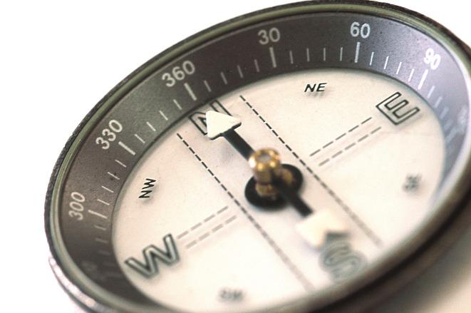 Imagem: FreeImages.com