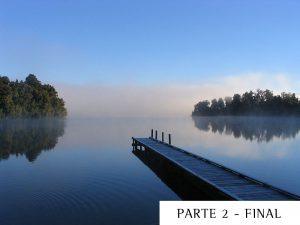 Lake_mapourika_NZ (Richard Palmer) - parte 2 - ed