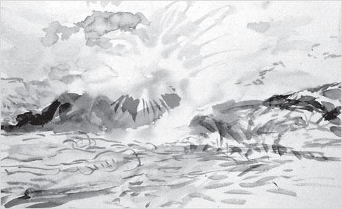 Imagem: ilustração que acompanha o artigo na versão impressa, por Paulo von Poser.