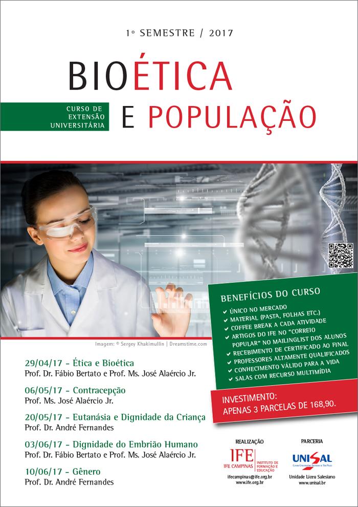 Bioética-e-população-E-MAIL