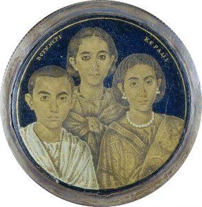 Galla_Placidia_(rechts)_und_ihre_Kinder
